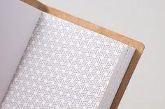 Generation Press – Notebooks — Build #press #generation #notebooks #build