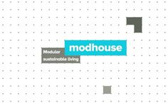 A Friend of Mine —Recent Projects Showcase | September Industry #a #of #mine #modhouse #friend #identity