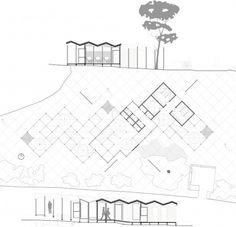 Presentacixc3x83xc2xb3n1 (3) #pavilion #ervices