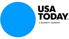 DATE: Sep.18.2012POSTED BY: ArminCATEGORY: Culture COMMENTS: #newspaper #branding
