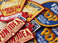 50017 #patches