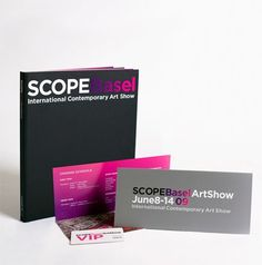 10_scopebookbaselcomp.jpg 494×500 pixels #catalogue #design #graphic #branding