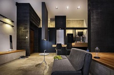 Moonstone Lane Apartment by IN-EXPAT Group 1