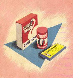 1947 #ad