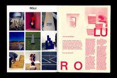 Vajza N'kuti #graphic design