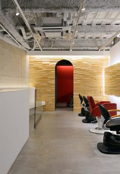 http://leibal.com/interiors/zori-hair-salon/
