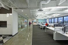 dh_220611_05 » CONTEMPORIST #interior #office #architecture #dreamhost