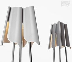 Nemo lamp #design #lamplighting