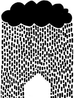 Mark Bohle Allemagne 10 affiches (surprenantes ou poétiques) pour alerter sur le mal logement Grazia