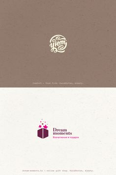 Logo Design 2014 on Behance #mark #logotype #lettering #logos #set #symbol #2014 #logo