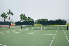 scott sueme #sports #painting