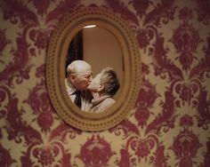 Love Ever After by Lauren Fleishman