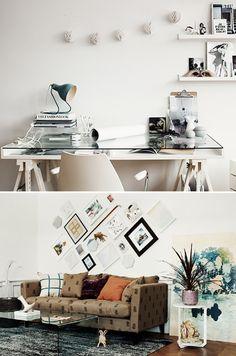 kristoferJohnsson3 #interior #design #decor #deco #decoration