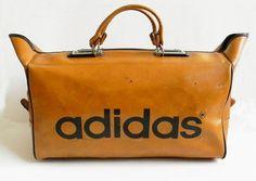 Fashion #fashion #adidas