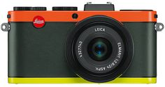 5 point shoot leica.jpg #camera #leica #colour #small