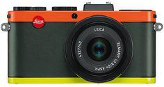 5 point shoot leica.jpg #camera #leica #colour #small
