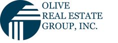 Olive Real Estate Group