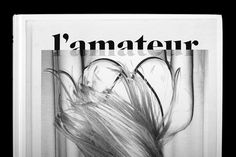 http://inescox.com/ #cover #print