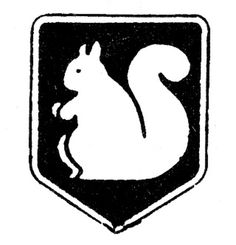 butdoesitfloat.com - Images #badge #squirrel