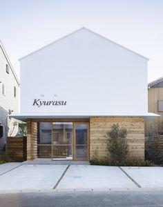 Kyurasu