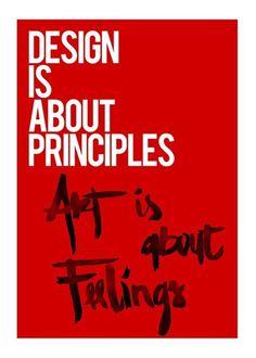 Design #design #graphic