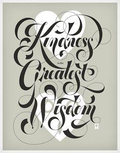 Help Ink | Jessica Hische #type #lettering