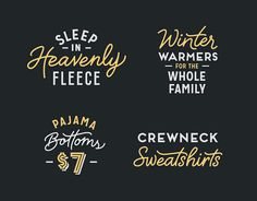 OldNavy #old #young #jerks #navy #typography
