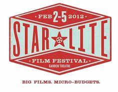 StarLiteLogoMed_000.jpg (400×315) #cinema #lite #star #film