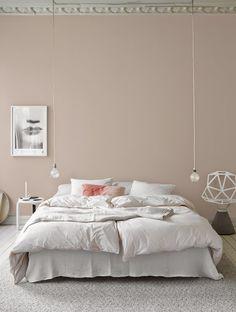 The Design Chaser: Interior Styling Inspo | x 3 #interior design #decoration #decor #deco