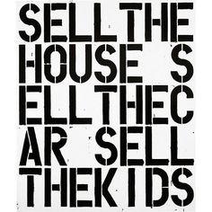 f21bb122e20aa02372231a68adec98db56790f5b_m.jpg 480×480 pixels #stencil #sell #typography