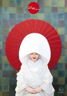 Hajime Tsushima Yukiko Tsushima Studio Zen Wallcoverings #japanese #poster