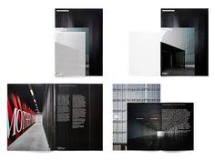 Finalists for Australian Design Biennale 2014 | Australian Design Biennale #ff