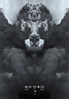 diy_beast_desgin-500x714.jpg 500×714 pixels #cloud #dust