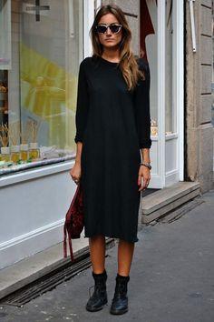 Giorgia tordini. #fashion #women #wilde #olivia