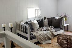 ff4b890b136f43b5f40fc011f932cef1.c894426a359e422fa5b8efb3fc8101d8.jpg (1400×934) #interior #workstead #design #decor #interiordesign
