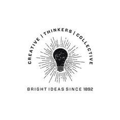 Brock Weaver | CTC #branding #brand #logo #mark #identity