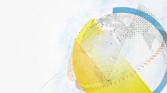 Dell - DNA - Halter Co. /// Est 2010 #infographics