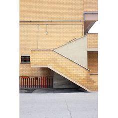 src: http://www.maxivirgili.com/WORK/urban-sights-ongoing-Personal
