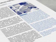 Editorial- Camille Romano