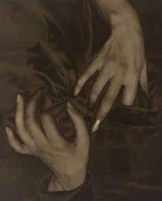georgia's hands 2