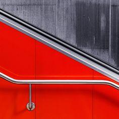 Subway on Behance #photo #photography