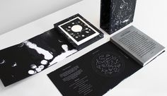 """Daniel Siim 