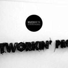 img_mb.jpg (990×990) #muchbeta #internet #network #hard #collaboration #work
