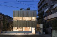Nerima House