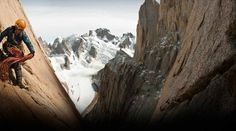 bg_main.jpg (JPEG Image, 1340x750 pixels) #climbing