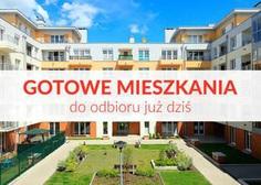 Nieruchomości na sprzedaż Szczecin