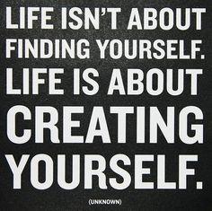 FFFFOUND! #life