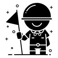 Noun Project Search