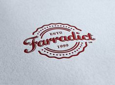 Farradict_letterpress