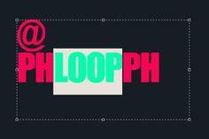 Phlooph #phlooph